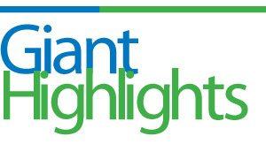 gianthighlight1