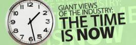 giantviews_time_main_jan2013