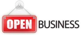 open_business_jan2013
