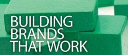 sept_building_brands_main1