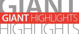 jan15_gianthighlights_main