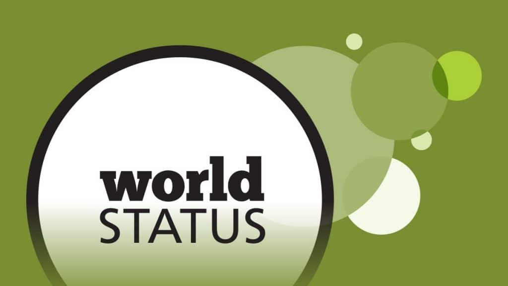 Status Africa