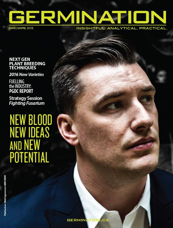germ-march2016-mag-cover