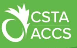 CSTA Launches Better Seed, Better Life Program