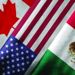 Regulatory and Science Issues Key to NAFTA Talks: MacAulay