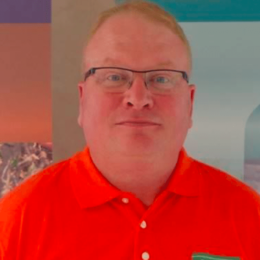 XiteBio Technologies Welcomes Bill Busby to its Sales Team