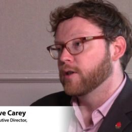 Dave Carey on Seed Synergy: One Common Voice When Working With Government