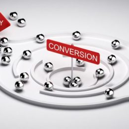 5 Reasons You Should be Doing Content Marketing
