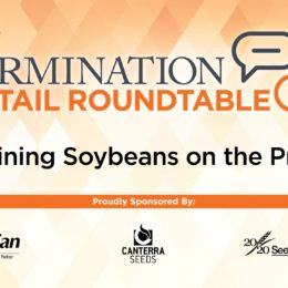 View our New Retail Roundtable Webinar