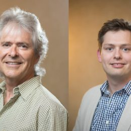 U of S Researchers in Global Food Security Awarded Grants from Microsoft