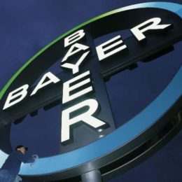 Bayer Partners with the Do More Ag Foundation to Provide Mental Health Resources
