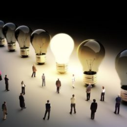 Does the UPOV System Foster Modern Innovation?