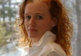 Denise Schmidt joins Cibus as Director of Sales
