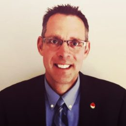 Why Todd Hyra Thinks he Might be the Last CSTA President