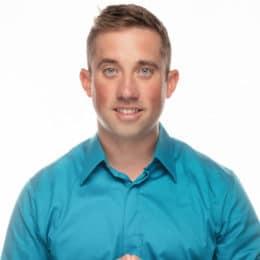 Manitoba's Kevin Falk Wins ASTA Video Contest