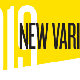 Check Out our 2019 New Varieties Listings