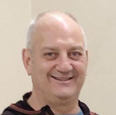 Kirk Blomquist