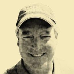Kevin McCallum