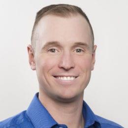 Ryan Floyde