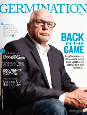 Jan 2021 Cover
